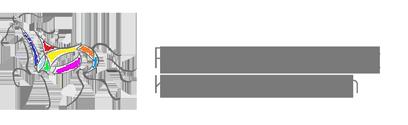 Paard Compleet logo